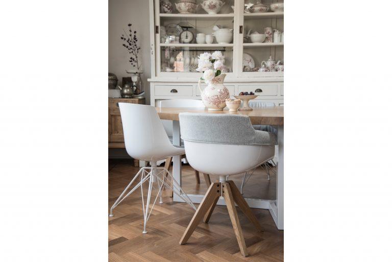 Keuken1_tilburg