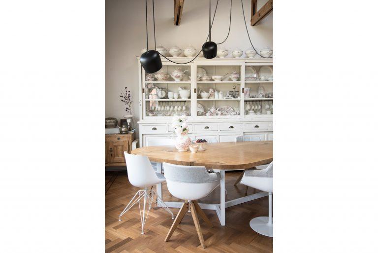 Keuken_tilburg