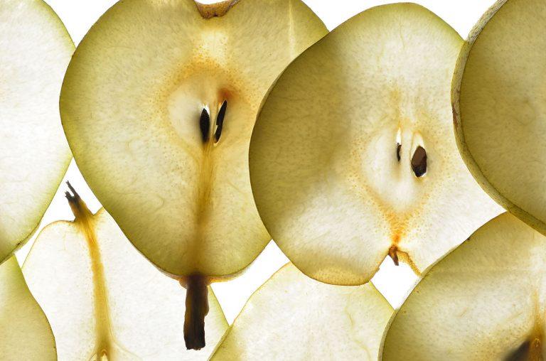 Foodfotografie fruit