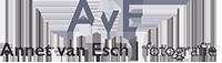 Annet van Esch Logo