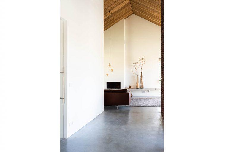 Interieurfotografie Binnenkijken